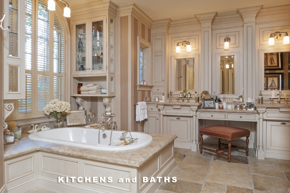 diephuis_custom_kitchens_baths_03